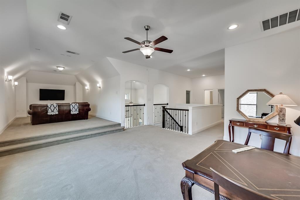 10913 Autumn Leaf  Court, Flower Mound, Texas 76226 - acquisto real estate best negotiating realtor linda miller declutter realtor