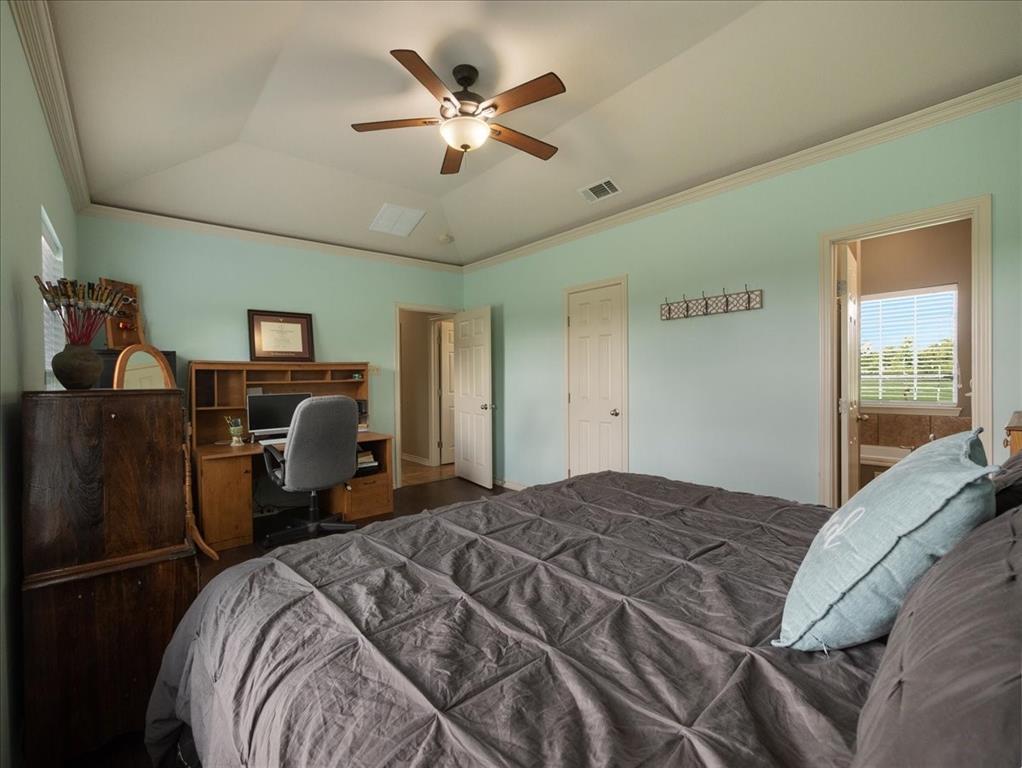 147 County Road 3010  Corsicana, Texas 75109 - acquisto real estate best luxury buyers agent in texas shana acquisto inheritance realtor