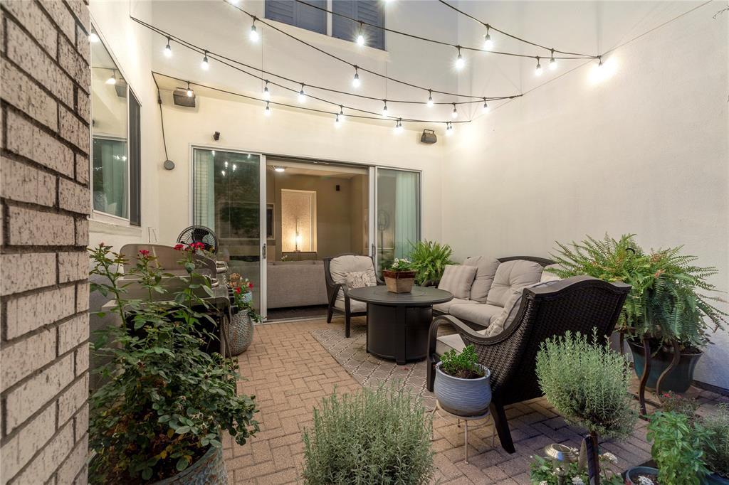 3905 Wycliff  Avenue, Dallas, Texas 75219 - acquisto real estate best realtor westlake susan cancemi kind realtor of the year