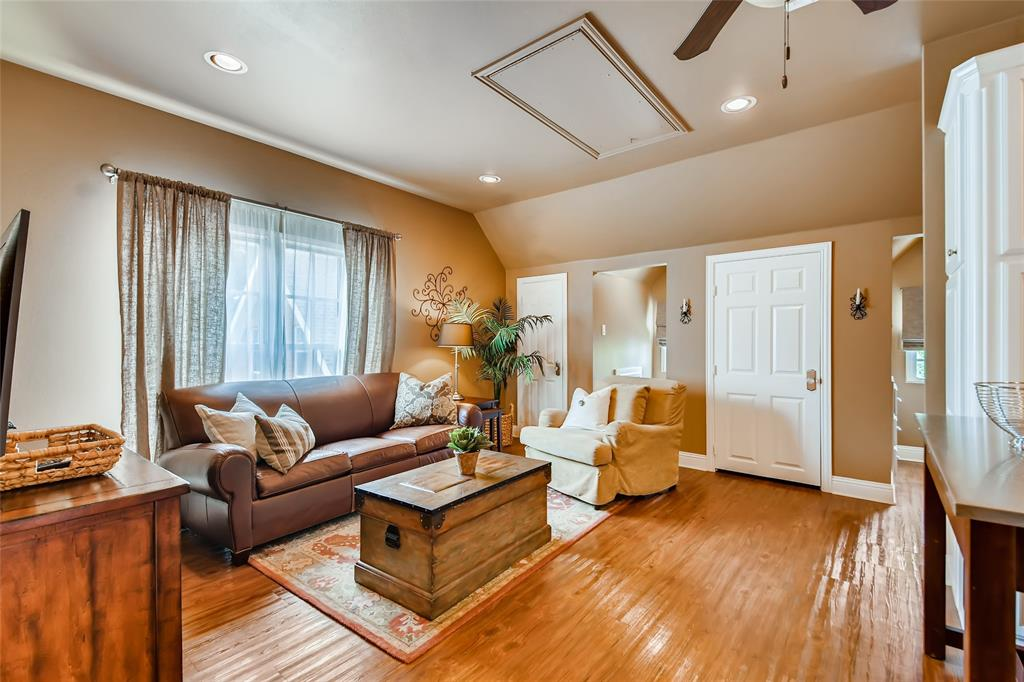 2311 Stanley  Avenue, Fort Worth, Texas 76110 - acquisto real estate best realtor westlake susan cancemi kind realtor of the year