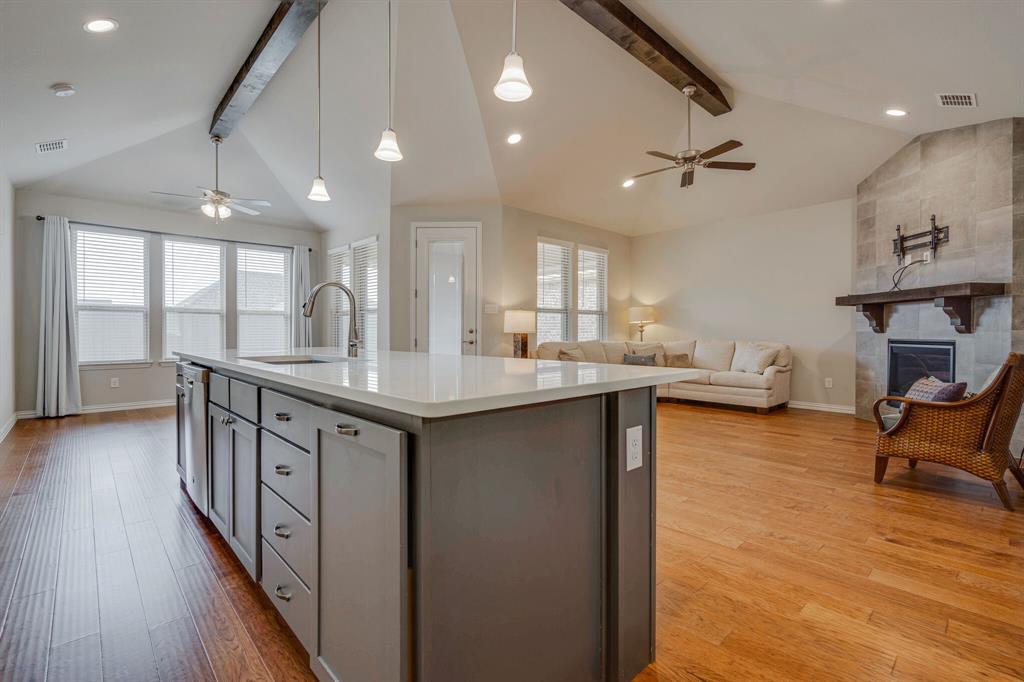 4016 Viento  Lane, Highland Village, Texas 75077 - acquisto real estate best style realtor kim miller best real estate reviews dfw