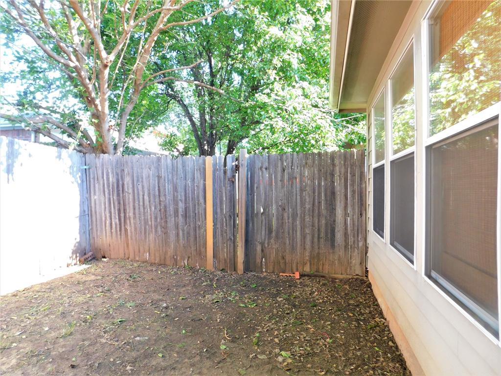 2229 Northway  Denton, Texas 76207 - acquisto real estate best realtor dallas texas linda miller agent for cultural buyers