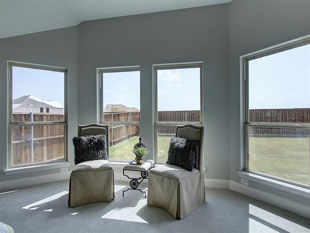 2117 shrewsbury  Drive, McKinney, Texas 75071 - acquisto real estate best listing photos hannah ewing mckinney real estate expert