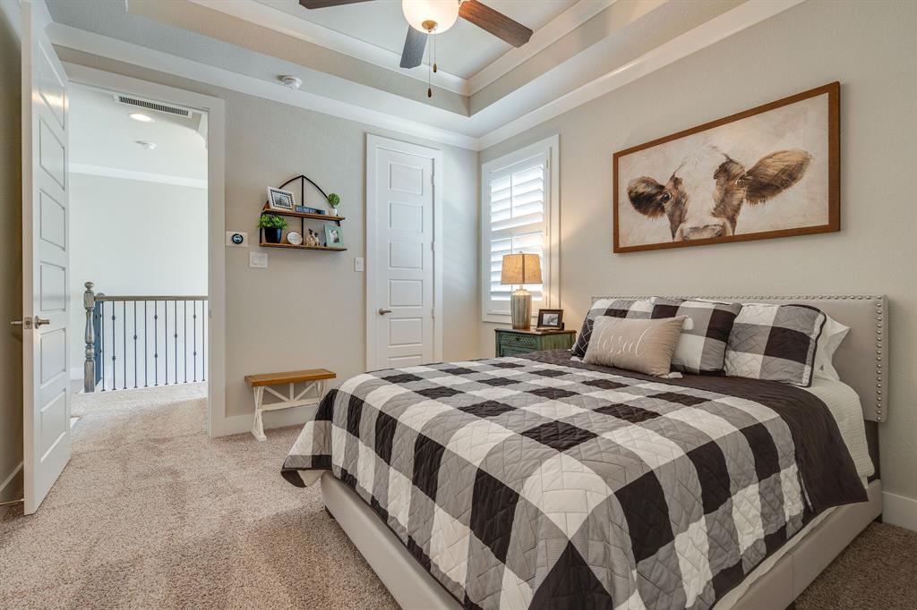 409 Nora  Argyle, Texas 76226 - acquisto real estate best negotiating realtor linda miller declutter realtor