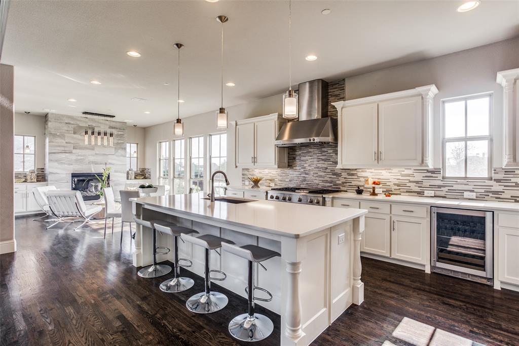 4215 Hickory Grove  Lane, Frisco, Texas 75033 - acquisto real estate best listing listing agent in texas shana acquisto rich person realtor