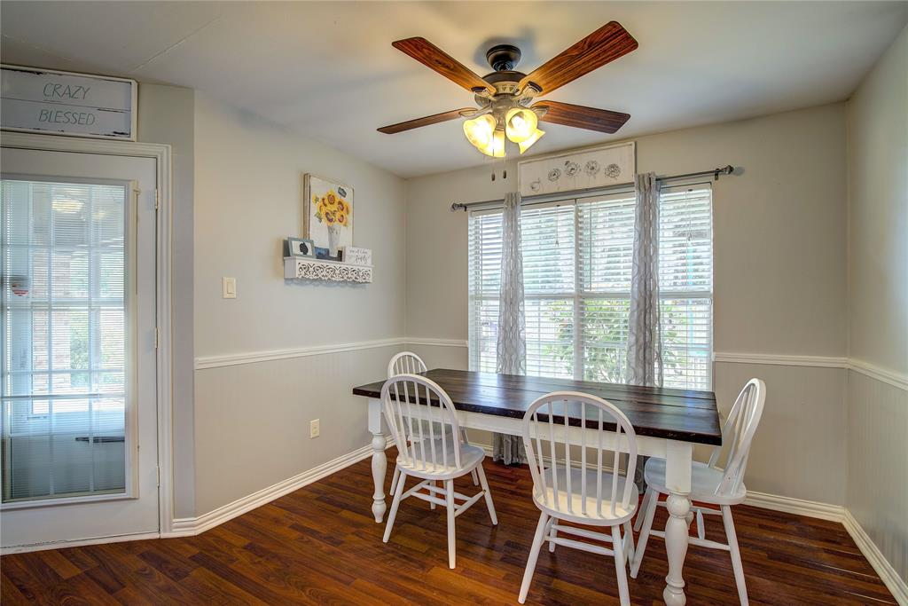 6907 Gold  Street, Greenville, Texas 75402 - acquisto real estate best real estate company in frisco texas real estate showings