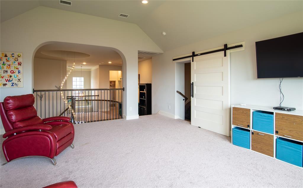 1317 Scarlet Oak  Drive, Arlington, Texas 76005 - acquisto real estate smartest realtor in america shana acquisto
