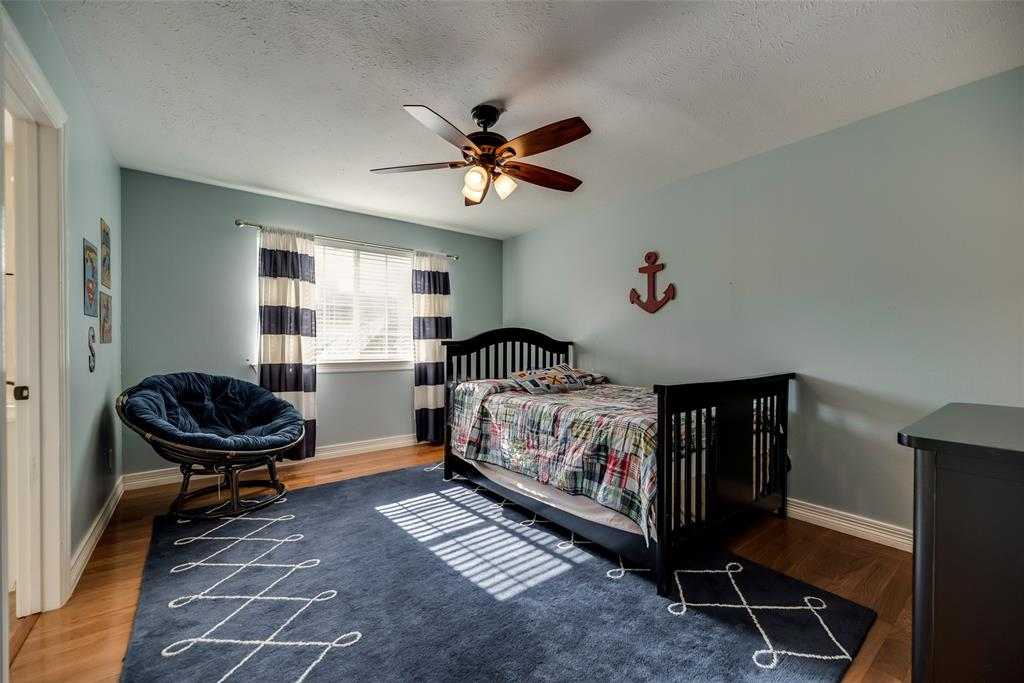 1209 Creekfield  Drive, Plano, Texas 75075 - acquisto real estate best frisco real estate agent amy gasperini panther creek realtor