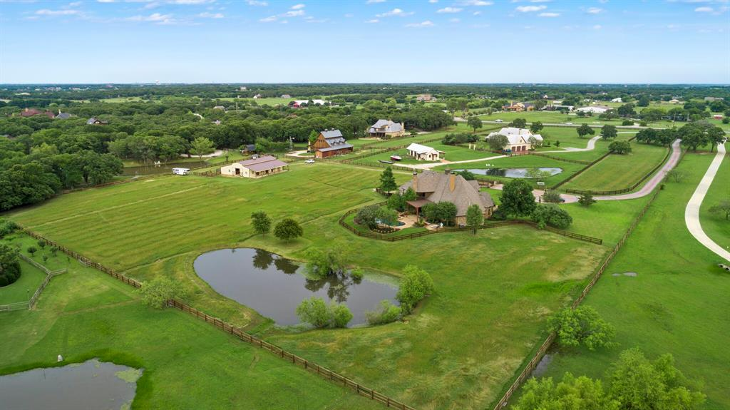 2 Groves  Circle, Argyle, Texas 76226 - acquisto real estate best real estate idx dilusso marketing mike acquisto
