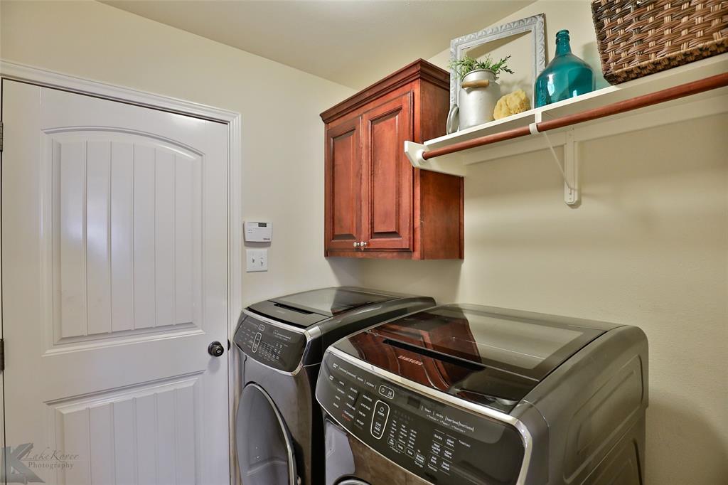 366 Miss Ellie  Lane, Abilene, Texas 79602 - acquisto real estate best investor home specialist mike shepherd relocation expert