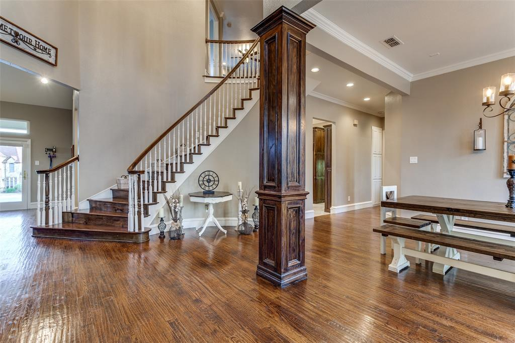 114 Club House  Drive, Weatherford, Texas 76087 - acquisto real estate best prosper realtor susan cancemi windfarms realtor