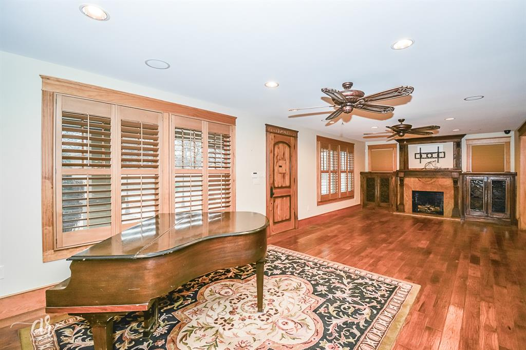 1301 Mulberry  Eastland, Texas 76448 - acquisto real estate best flower mound realtor jody daley lake highalands agent of the year