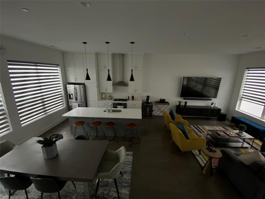 2226 Garrett  Avenue, Dallas, Texas 75206 - acquisto real estate best highland park realtor amy gasperini fast real estate service