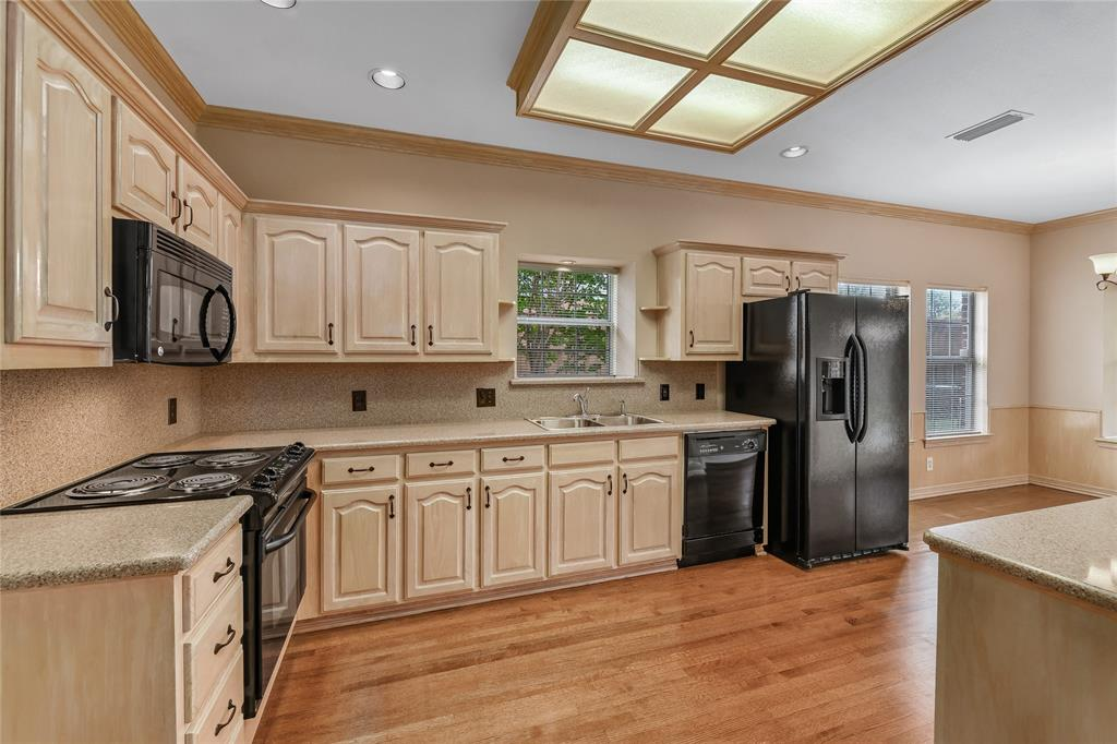 502 Candlewood  Court, Wylie, Texas 75098 - acquisto real estate best real estate company in frisco texas real estate showings