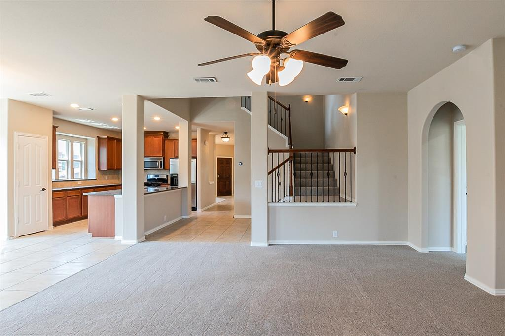 2620 Pine Trail  Drive, Little Elm, Texas 75068 - acquisto real estate best real estate company in frisco texas real estate showings