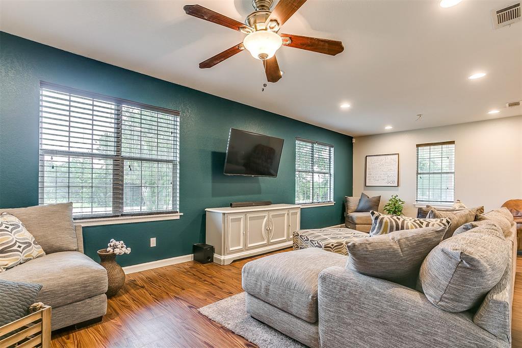 4435 Fm 113  Road, Millsap, Texas 76066 - acquisto real estate best listing listing agent in texas shana acquisto rich person realtor