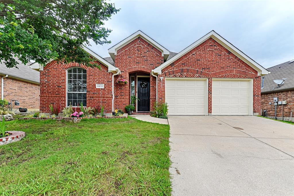 6433 Lakewood  Drive, Sachse, Texas 75048 - Acquisto Real Estate best plano realtor mike Shepherd home owners association expert