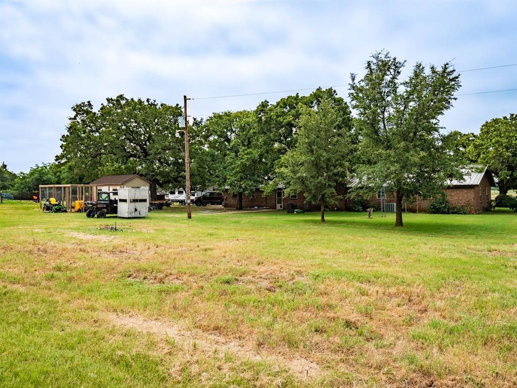 850 Highway 587  De Leon, Texas 76444 - acquisto real estate best negotiating realtor linda miller declutter realtor