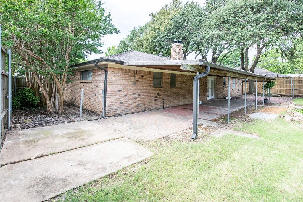 1517 Fernwood  Drive, Plano, Texas 75075 - acquisto real estate best listing photos hannah ewing mckinney real estate expert