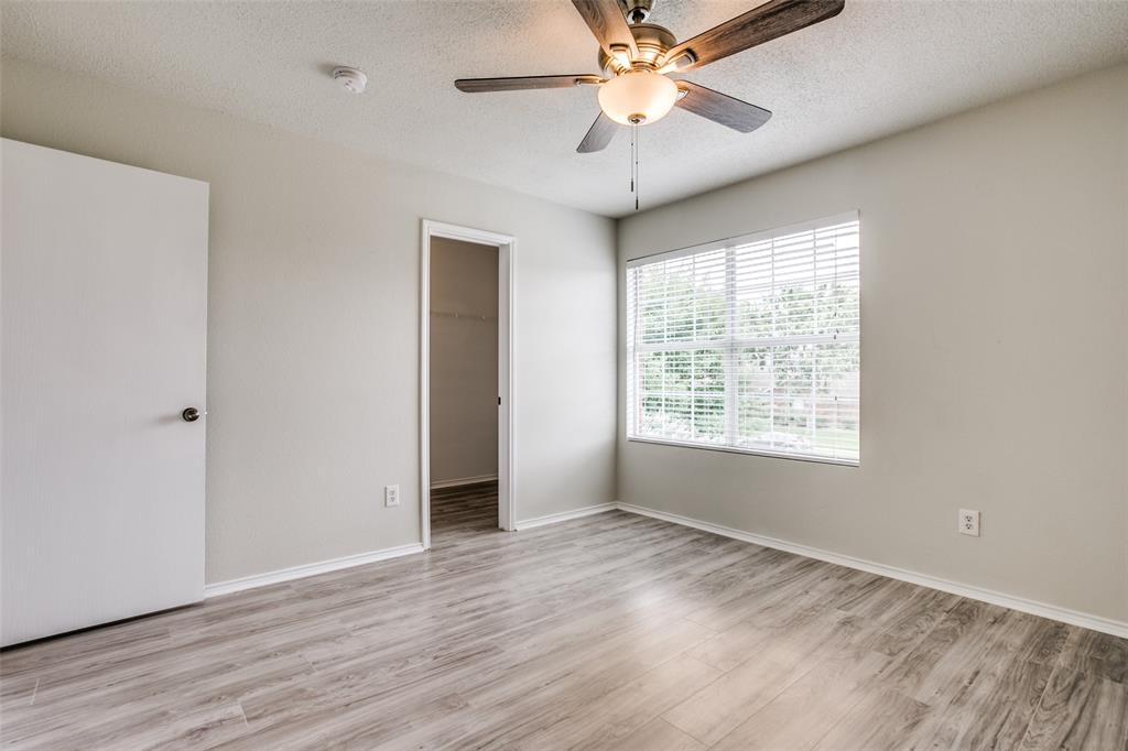 204 Star  Court, Red Oak, Texas 75154 - acquisto real estate best designer and realtor hannah ewing kind realtor
