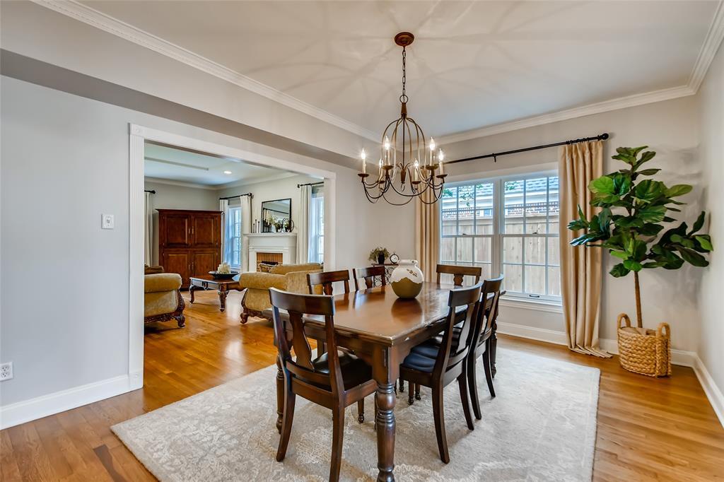 2311 Stanley  Avenue, Fort Worth, Texas 76110 - acquisto real estate best prosper realtor susan cancemi windfarms realtor