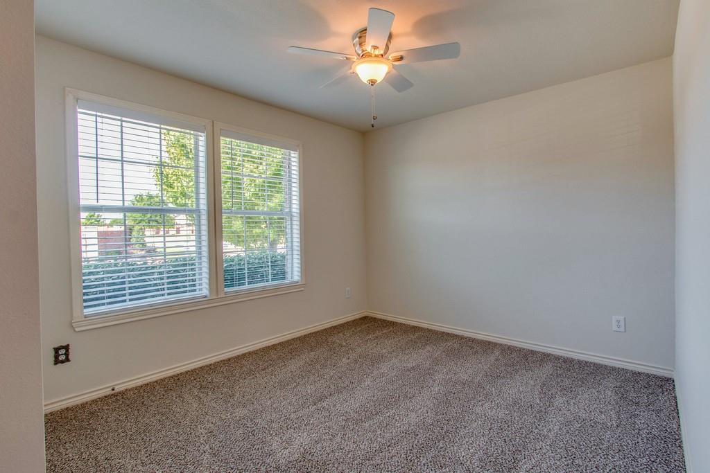 9401 Athens  Drive, Denton, Texas 76226 - acquisto real estate best designer and realtor hannah ewing kind realtor