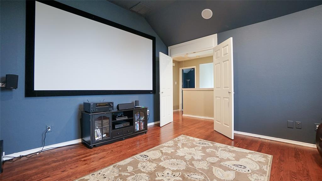 2506 Great Bear  Lane, Denton, Texas 76210 - acquisto real estate best negotiating realtor linda miller declutter realtor