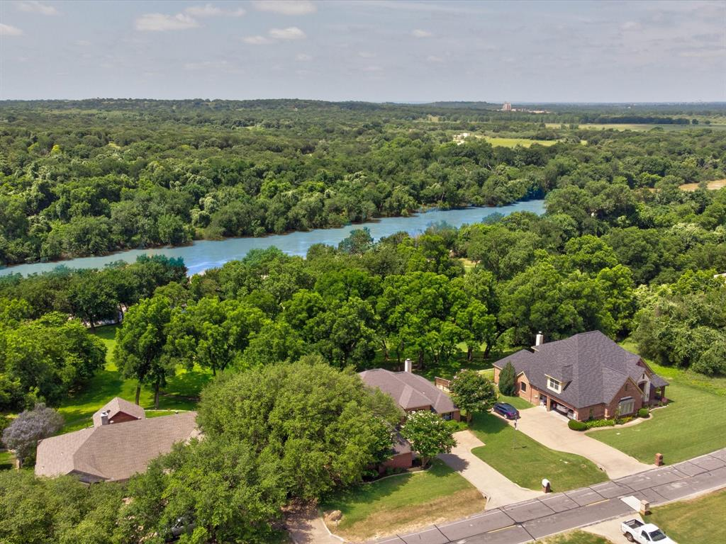 9814 Ravenswood  Road, Granbury, Texas 76049 - acquisto real estate best realtor westlake susan cancemi kind realtor of the year