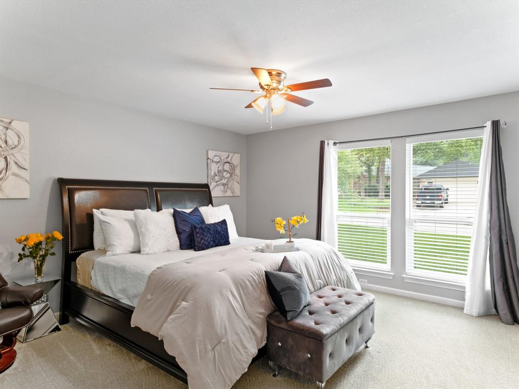 4509 Grey Dawn  Drive, Arlington, Texas 76017 - acquisto real estate best investor home specialist mike shepherd relocation expert
