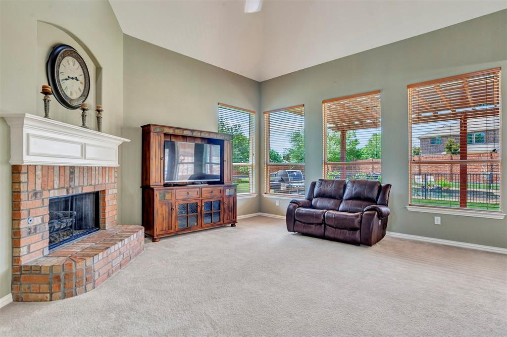 1601 Bryce Canyon  Lane, Allen, Texas 75002 - acquisto real estate best frisco real estate broker in texas for high net worth buyers