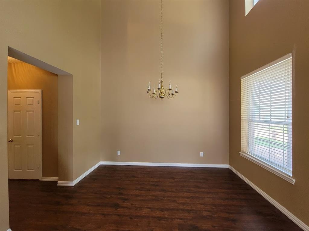 5220 Geode  Lane, McKinney, Texas 75072 - acquisto real estate best highland park realtor amy gasperini fast real estate service