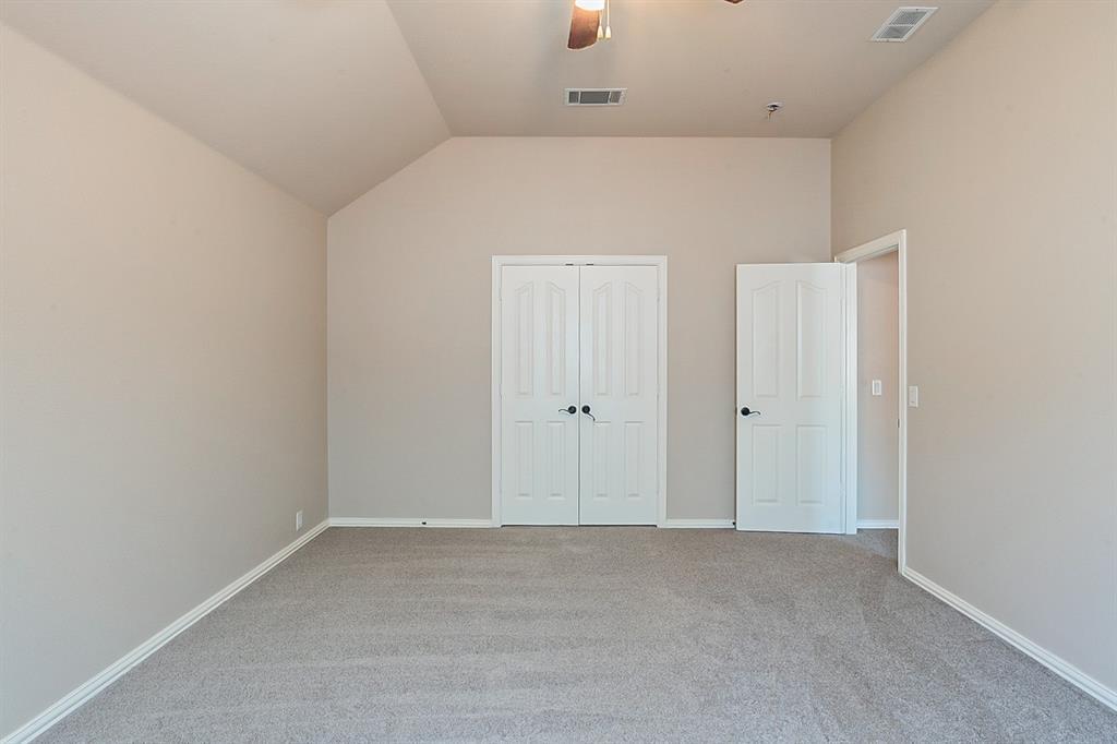 2620 Pine Trail  Drive, Little Elm, Texas 75068 - acquisto real estate best negotiating realtor linda miller declutter realtor
