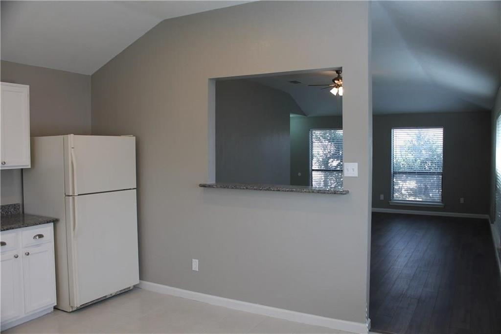 308 Shea  Street, Garland, Texas 75040 - Acquisto Real Estate best mckinney realtor hannah ewing stonebridge ranch expert