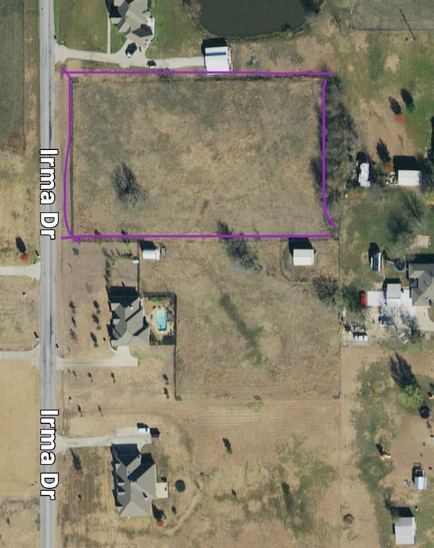 7822 Irma  Drive, Royse City, Texas 75189 - Acquisto Real Estate best mckinney realtor hannah ewing stonebridge ranch expert