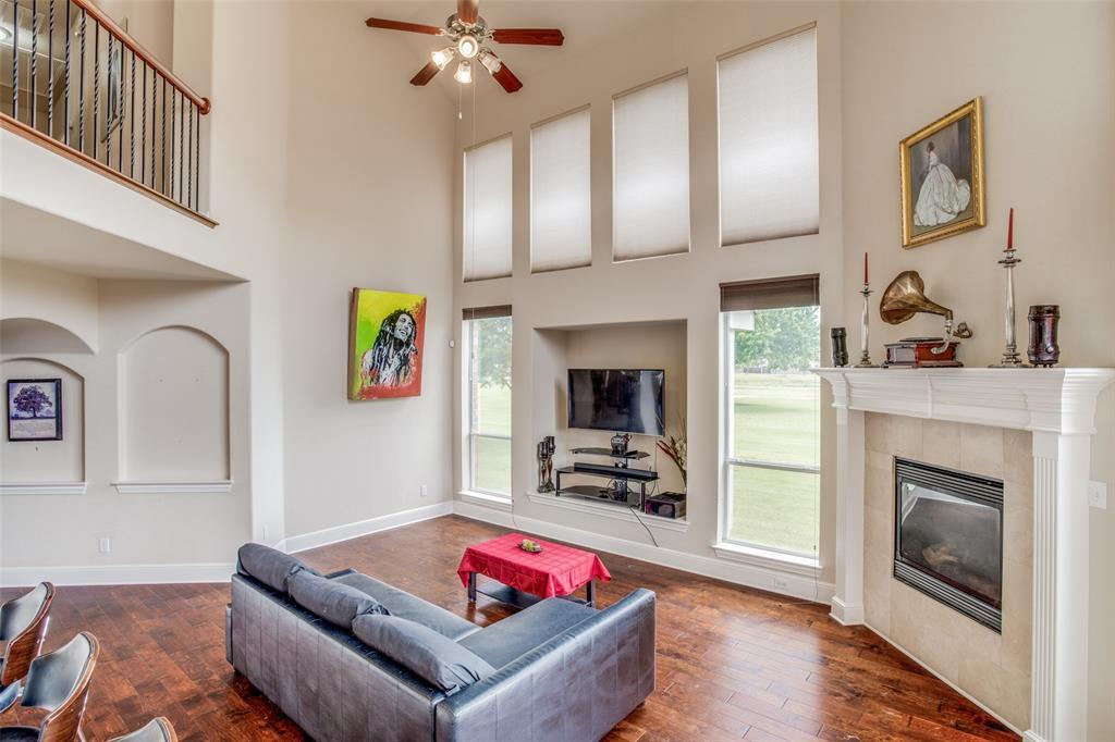 1720 Tulare  Drive, Allen, Texas 75002 - acquisto real estate best listing listing agent in texas shana acquisto rich person realtor