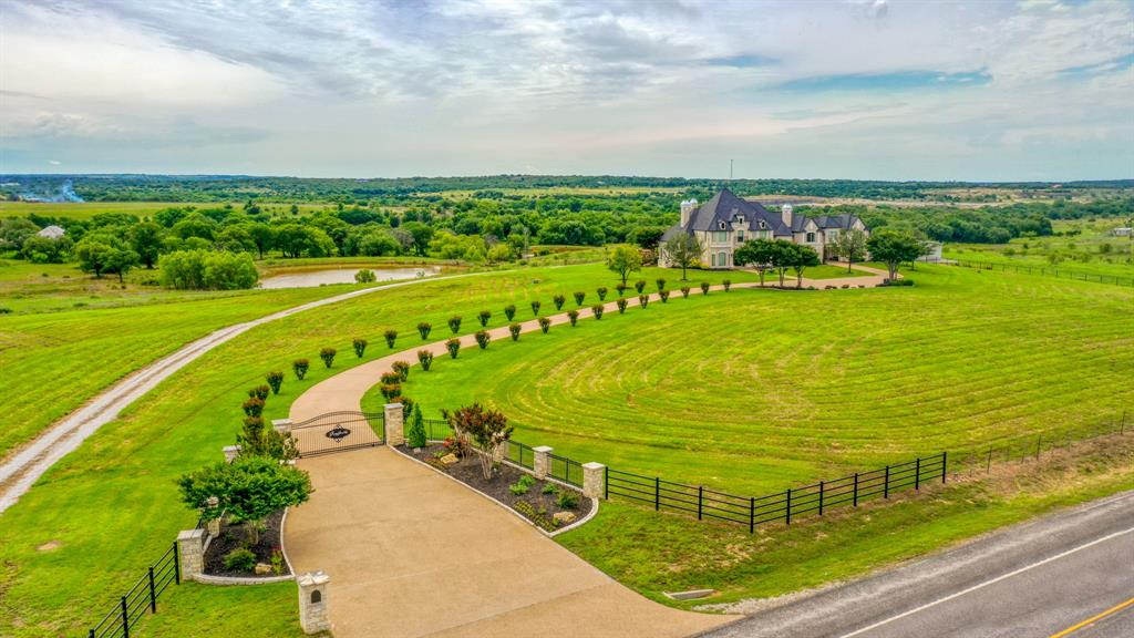 3805 Bethel  Road, Weatherford, Texas 76087 - acquisto real estate best relocation company in america katy mcgillen
