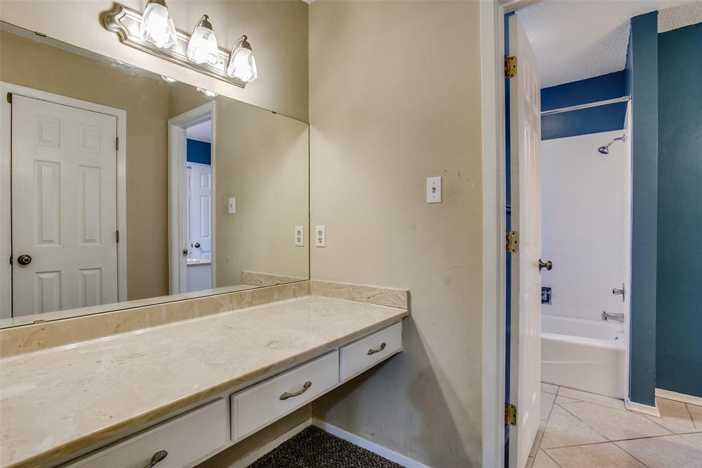 8237 Pearl  Street, North Richland Hills, Texas 76180 - acquisto real estate best listing photos hannah ewing mckinney real estate expert