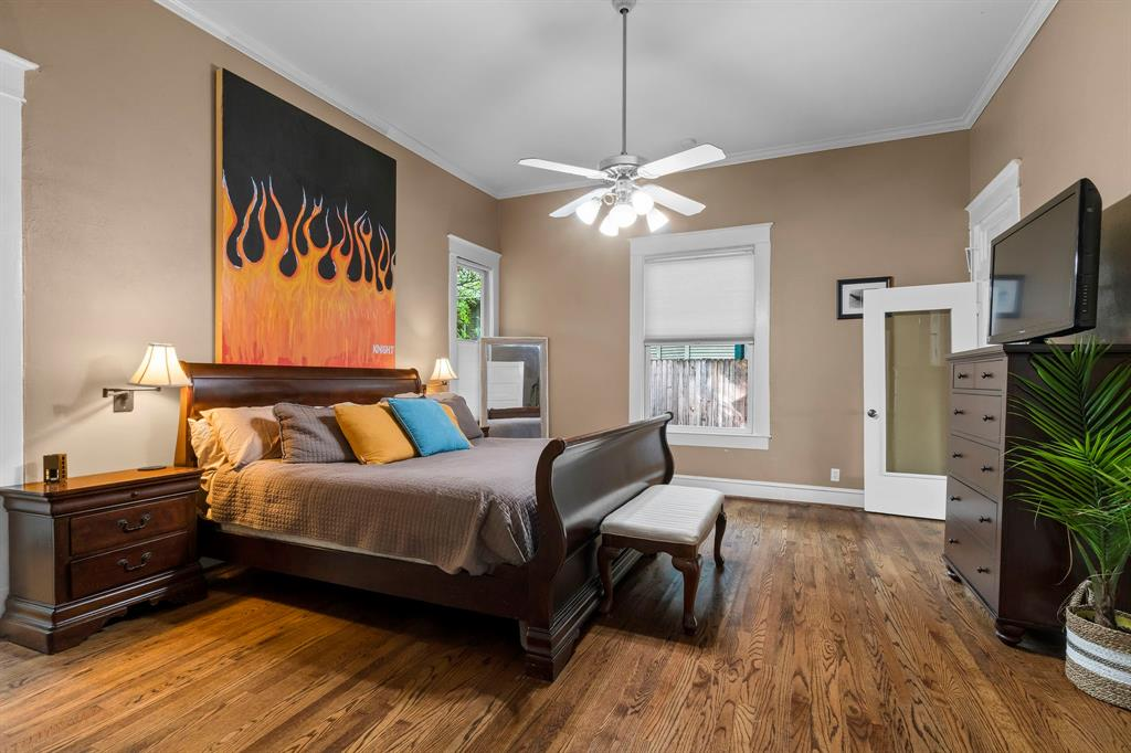 5511 Victor  Street, Dallas, Texas 75214 - acquisto real estate best investor home specialist mike shepherd relocation expert