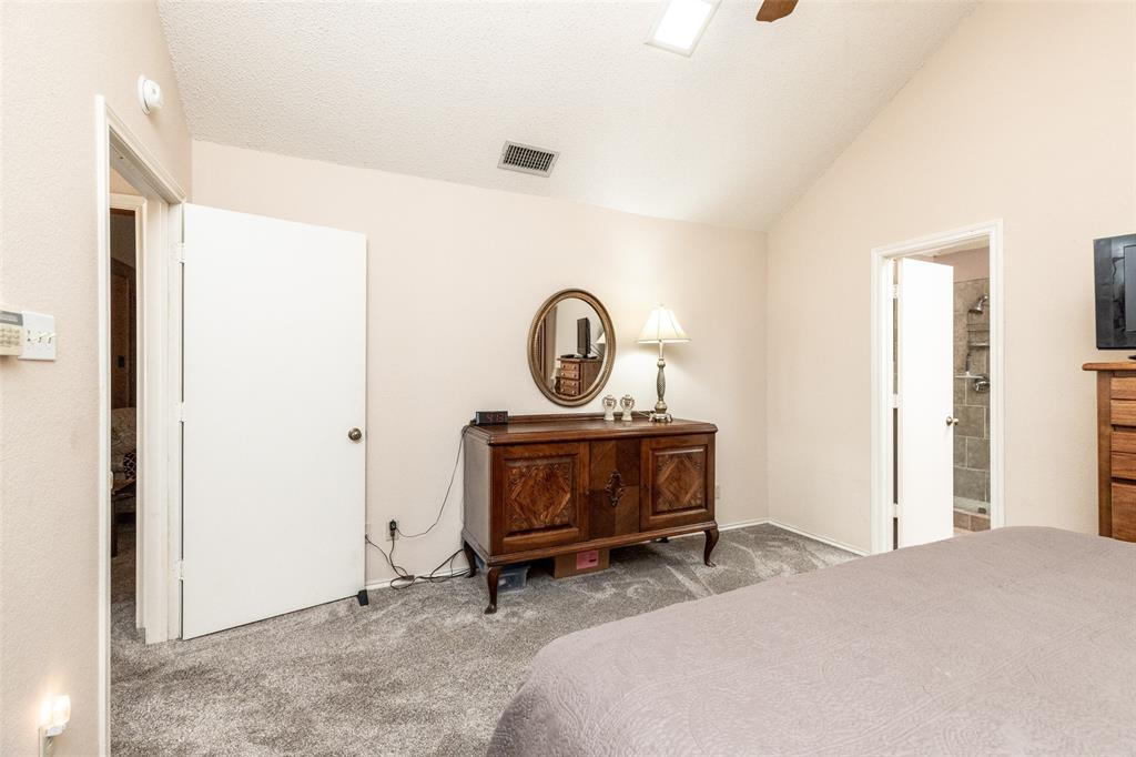 302 Barclay  Avenue, Coppell, Texas 75019 - acquisto real estate best realtor dallas texas linda miller agent for cultural buyers