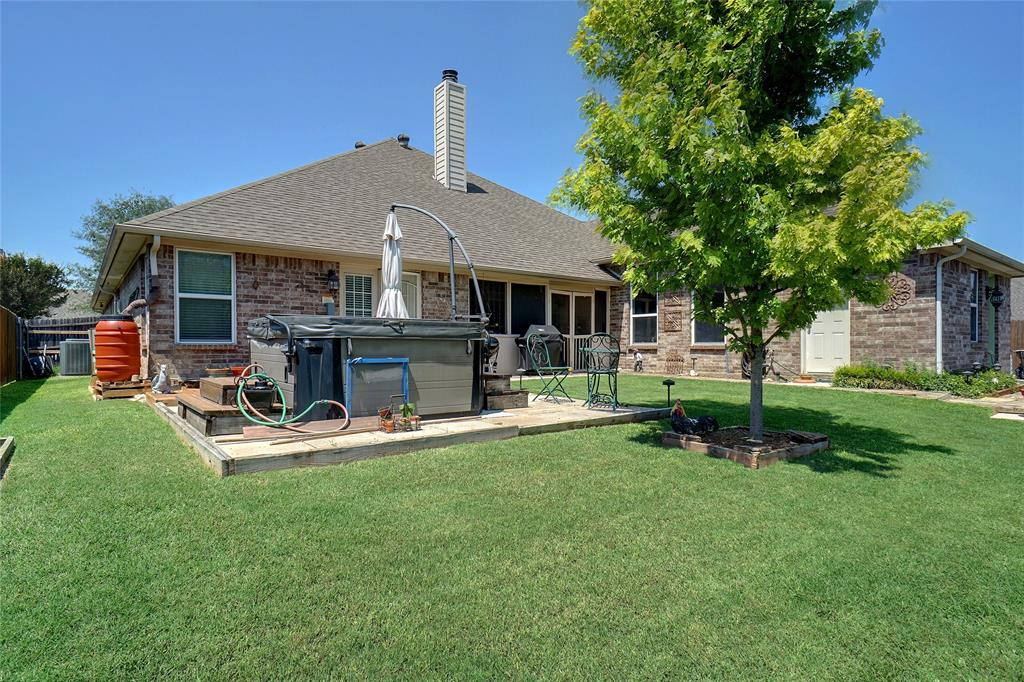 4041 Brookdale  Road, Benbrook, Texas 76116 - acquisto real estate best luxury home specialist shana acquisto