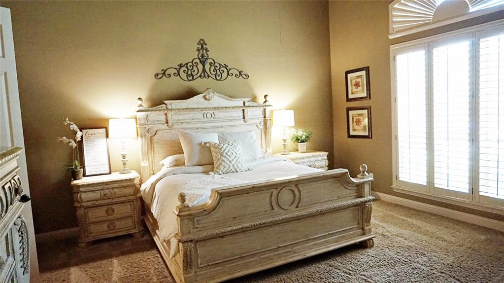 11265 Berkeley Hall  Lane, Frisco, Texas 75033 - acquisto real estate best new home sales realtor linda miller executor real estate