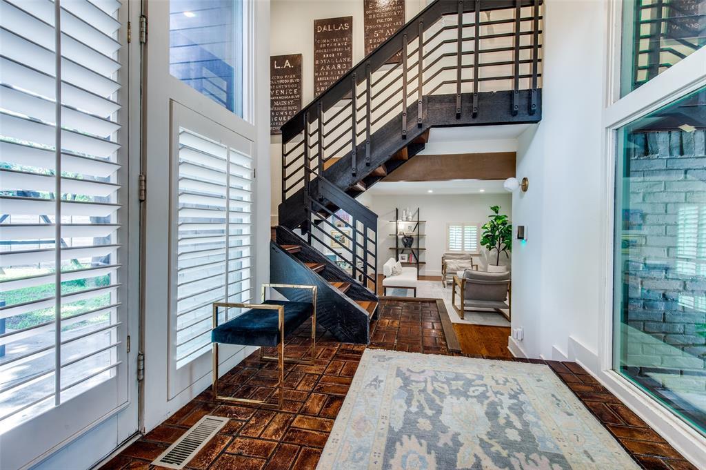 33 Creekwood  Circle, Richardson, Texas 75080 - acquisto real estate best prosper realtor susan cancemi windfarms realtor
