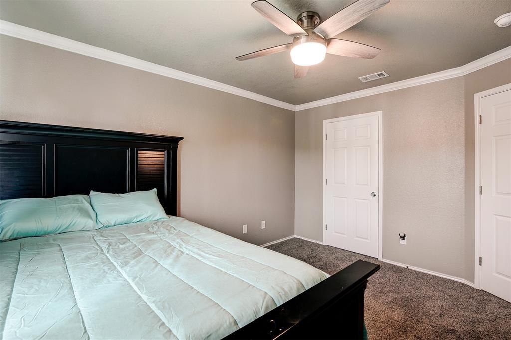 1102 Harvard  Lane, Allen, Texas 75002 - acquisto real estate best frisco real estate broker in texas for high net worth buyers