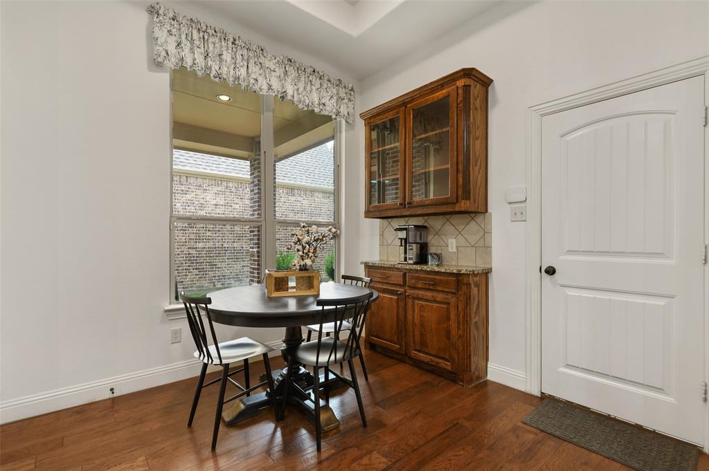 9516 National Pines  Drive, McKinney, Texas 75072 - acquisto real estate best luxury buyers agent in texas shana acquisto inheritance realtor