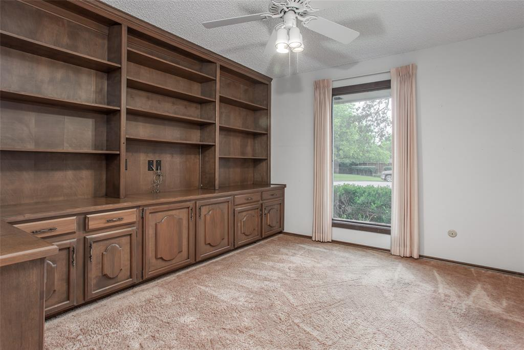 1513 Northcrest  Court, Fort Worth, Texas 76107 - acquisto real estate best listing agent in the nation shana acquisto estate realtor