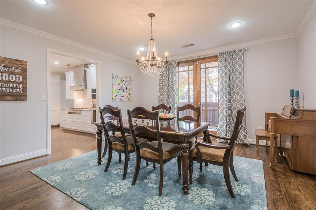 9780 Broken Bow  Road, Dallas, Texas 75238 - acquisto real estate best real estate company in frisco texas real estate showings