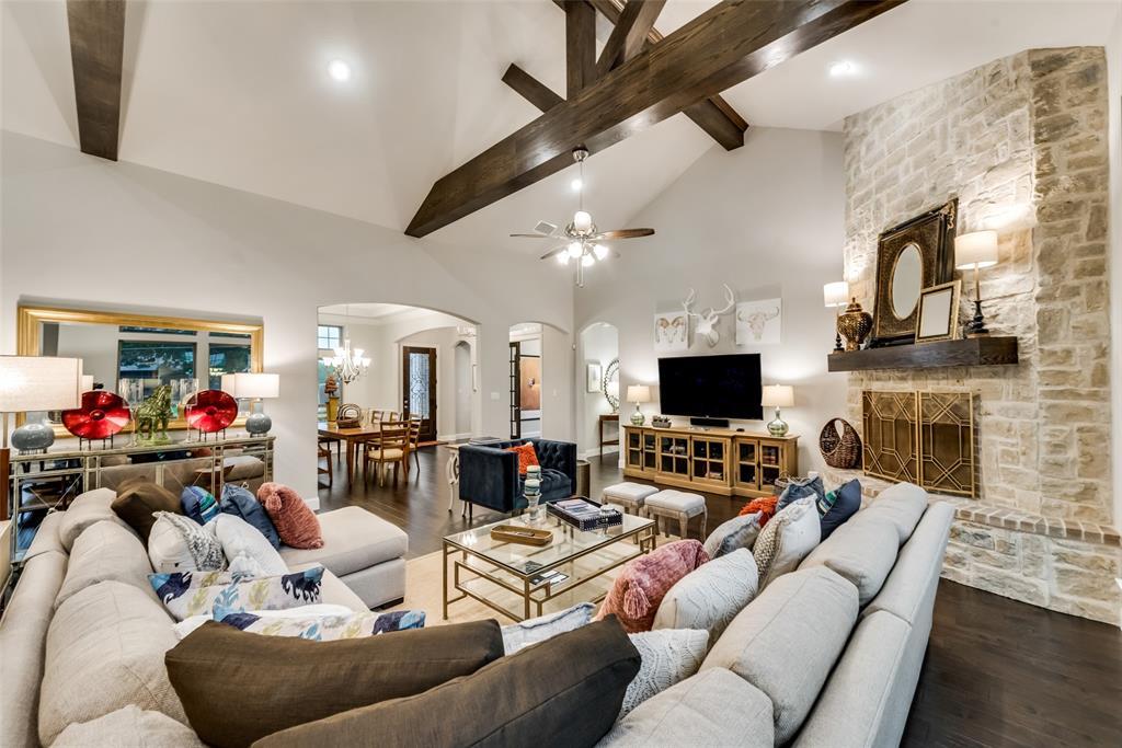 406 Prairie View  Road, Rockwall, Texas 75087 - Acquisto Real Estate best mckinney realtor hannah ewing stonebridge ranch expert