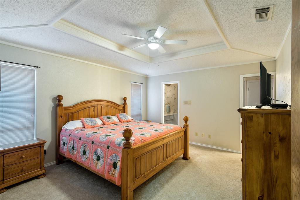 2020 Tampico  Drive, Plano, Texas 75075 - acquisto real estate best designer and realtor hannah ewing kind realtor