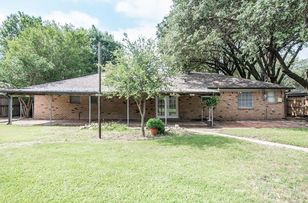 1517 Fernwood  Drive, Plano, Texas 75075 - acquisto real estate best park cities realtor kim miller best staging agent