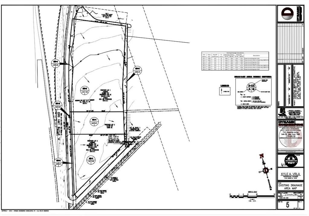 736 HWY 360 N  Freeway, Mansfield, Texas 76063 - acquisto real estate best allen realtor kim miller hunters creek expert